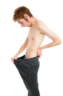 shutterstock - have an ostomy