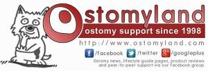 Ostomyland